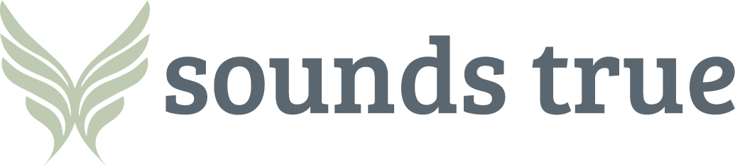 soundstrue-logo-footer-color.png